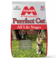 DONATION TO LOCAL SHELTER - Mounds Purrfect Cat All Life Stages 6.6#
