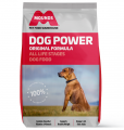 DONATION TO LOCAL SHELTER - Mounds Dog Power Original 6.6#